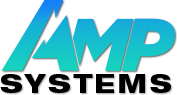 AMP Systems